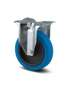 3478UFR125P62 blue