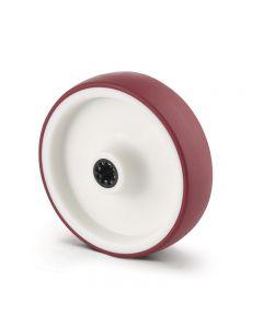 UAR080x32-12 HL44,4 red