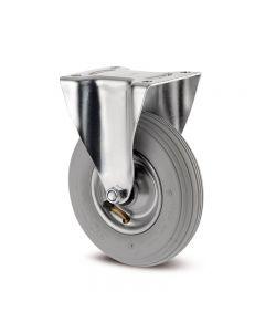 3478DPR200P63 grey