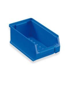 Box 2 - T175 x B100 x H75 mm - blau