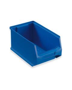 Box 3 - T235 x B145 x H125 mm - blau