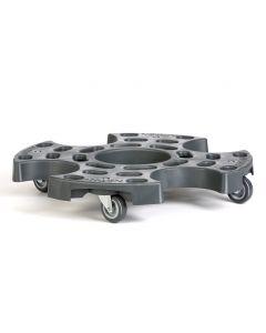Wheel Trolley XL